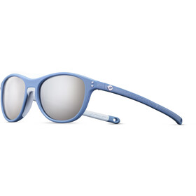 Julbo Nollie Spectron 3+ Sonnenbrille Kinder blue/lightblue